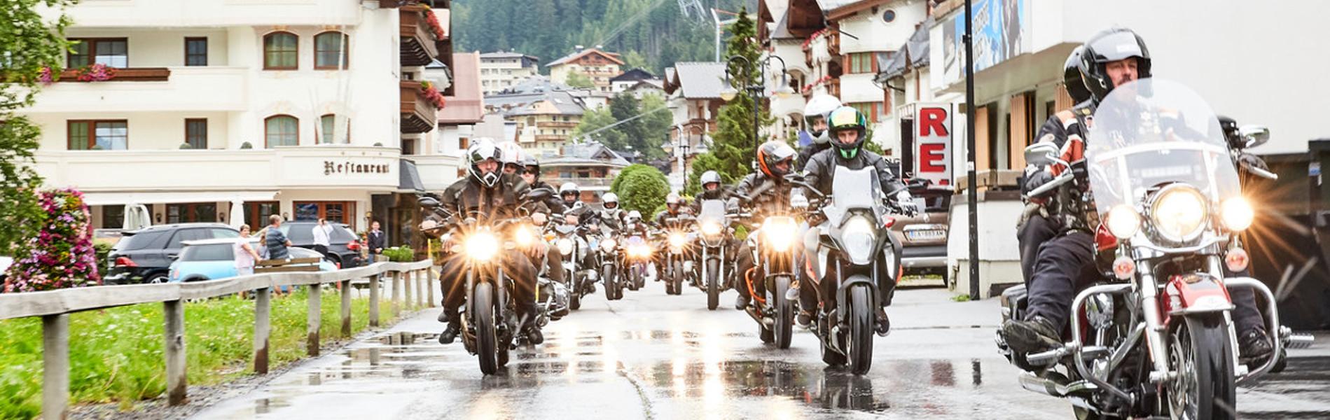bikersummit3.jpg