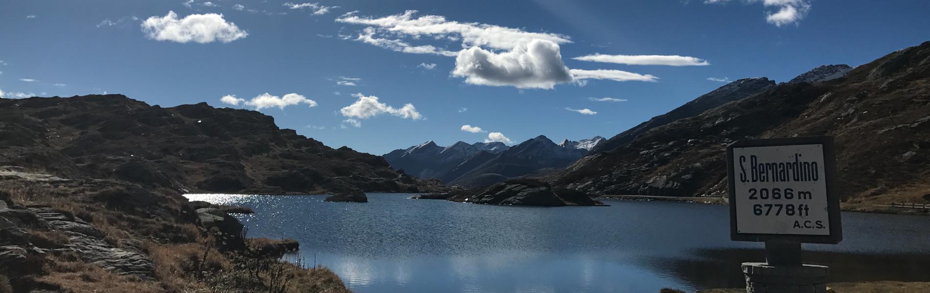 harleytour_lago1.jpg