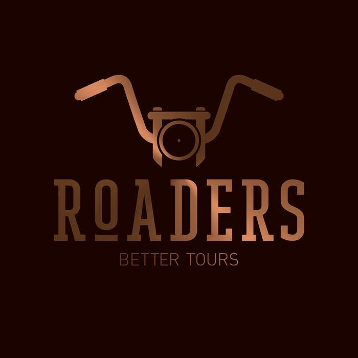 roaders_lenker.png