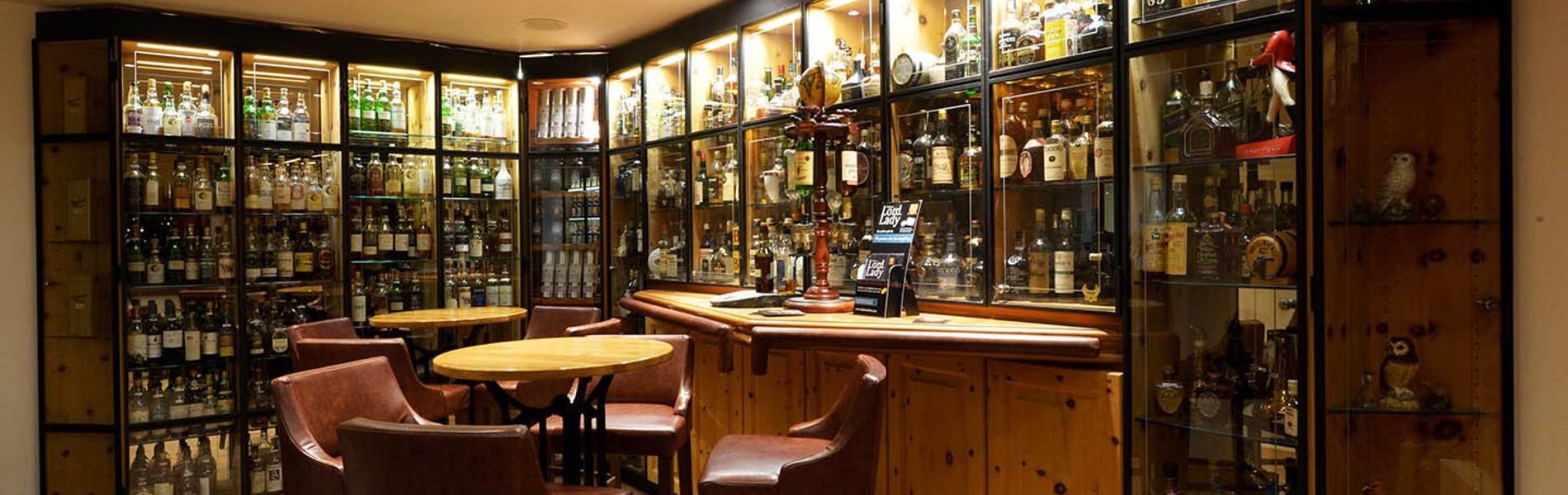 whiskytour1.JPG